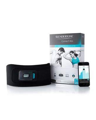 Bio-Medical Research Slendertone Connect Abs