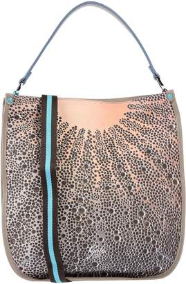 Gabs Handbags - Item 45433607EX