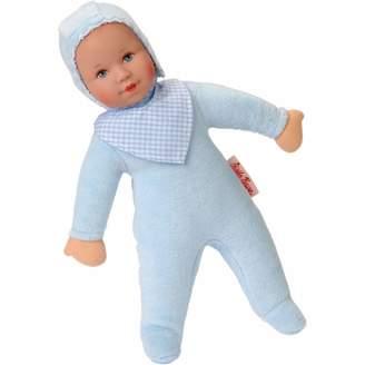 Kathe Kruse 26623Little Doll Oliver 2016
