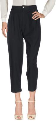 Marc by Marc Jacobs Casual pants - Item 13144574WR