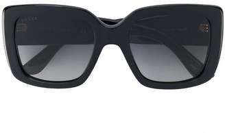 14f204ec6eb Gucci Women s Eyewear - ShopStyle