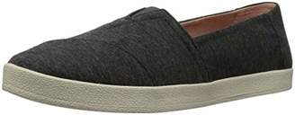 Toms Women's Avalon Loafer Flat