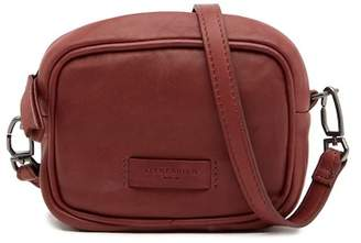 Liebeskind Berlin Portland Small Leather Crossbody Bag