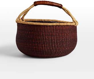 Rejuvenation Market Basket