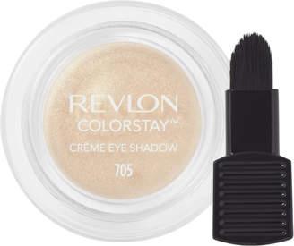 Revlon ColorStay Creme Eyeshadow $7.99 thestylecure.com
