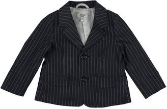 Armani Junior Blazers - Item 49327900AA