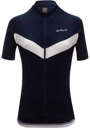 De Marchi Classica Short-Sleeve Jersey - Women's