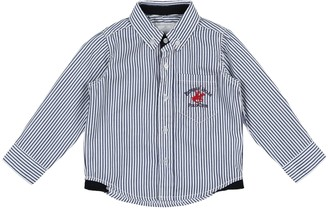 Beverly Hills Polo Club Shirts - Item 38691902