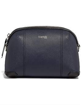 Lipault Variation Toiletry Bag