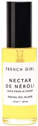 French Girl Organics Nector de Neroli Facial Elixir