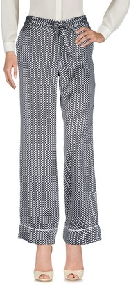 Kate Moss EQUIPMENT Casual pants - Item 13129895BO