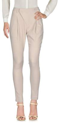 Helmut Lang Casual trouser