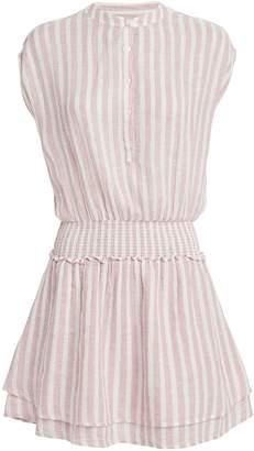Rails Angelina Linen Dress