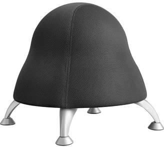 Safco Products Runtz Exercise Ball Chair