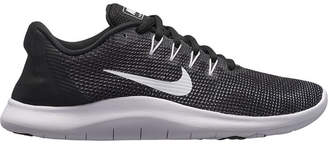 8c1f7d08a11 Nike Flex Womens Running Shoes Lace-up