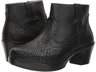 Alegria Women's Hayden Boot