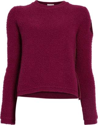 Moncler Maglione Tricot Sweater