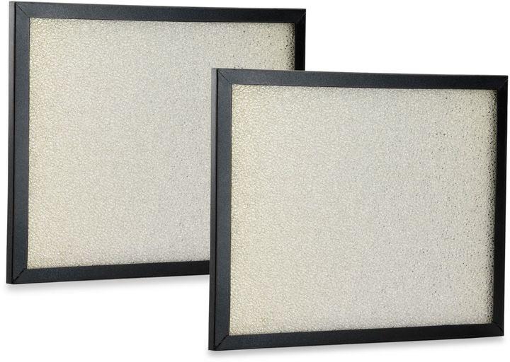 Stadler FormTM Viktor Air Purifier Filters (Set of 2)