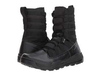 Nike SFB Gen 28 Boot