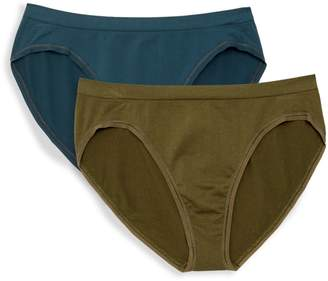 Commando Classic Hipster Panty