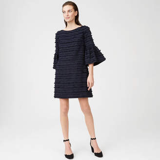 Club Monaco Quincy Dress