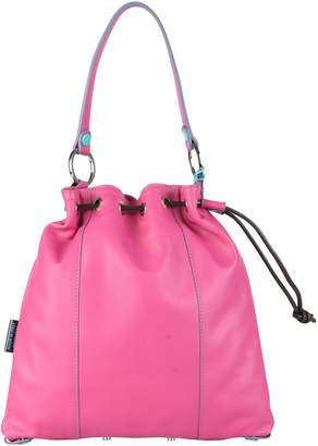 Gabs Handbags - Item 45386237XT