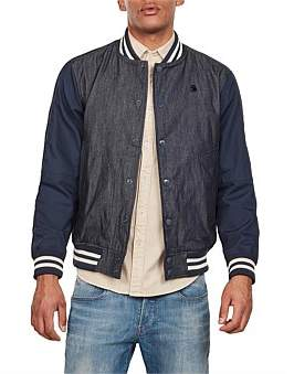 G Star G-Star Bolt Sports Bomber