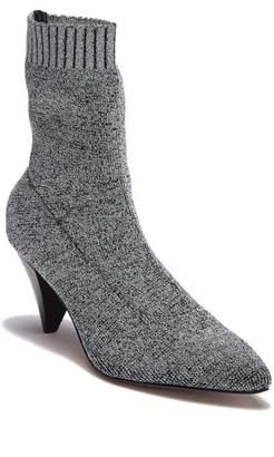 Dolce Vita Tao Sock Bootie