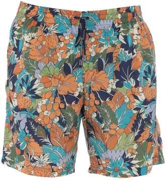 Dolce & Gabbana Swim trunks