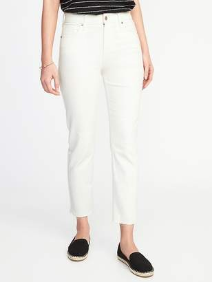 Old Navy The Power Jean a.k.a. The Perfect Straight for Women