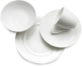 Nambe 4Pc Skye Dinnerware