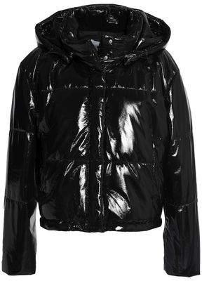 MSGM Short Coat