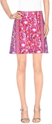 Peter Pilotto Mini skirts