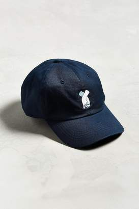 Urban Outfitters Love, Simon Dad Hat