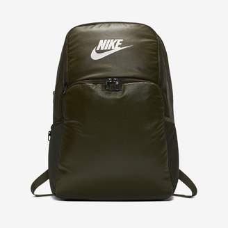Nike Training Backpack Brasilia