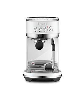 Breville Bes500Sst The Bambino Plus Espresso Coffee Machine