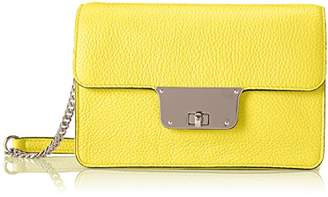 Milly Astor Mini Cross-Body Bag