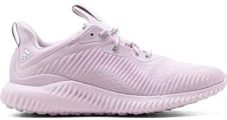 adidas Alphabounce 1 sneakers