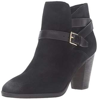 Cole Haan Women's Hayes Strap Bootie Ankle