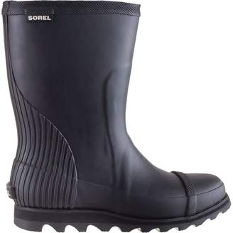 Sorel Joan Short Rain Boot - Women's