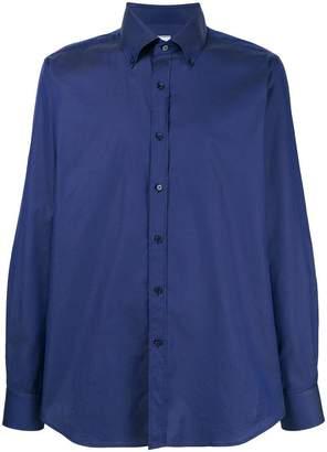 Xacus button down shirt