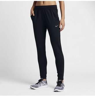 Nike (ナイキ) - ナイキ ナイキ/レディス/ナイキ ウィメンズ DRI-FIT エレメント パンツ