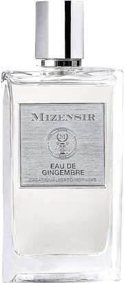 Mizensir Eau de Gingembre eau de parfum 100ml