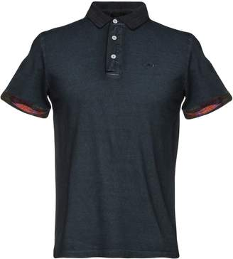 Take-Two Polo shirts
