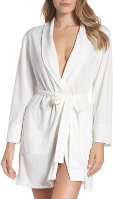 Natori Naya Short Robe