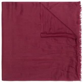 N.Peal ultrafine pashmina shawl