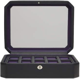 Wolf Windsor Ten Piece Storage Box