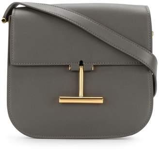 Tom Ford T clasp crossbody bag