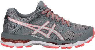 Asics Gel Superion Womens Running Shoes