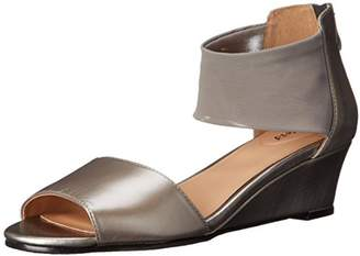 Trotters Women's Maddy